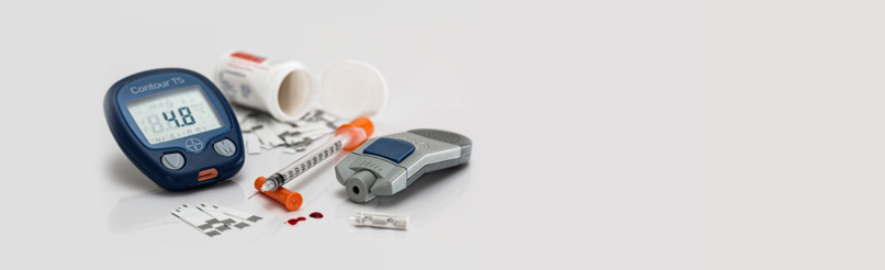 Beware Hypoglycemia When Treating Hyperkalemia with Insulin